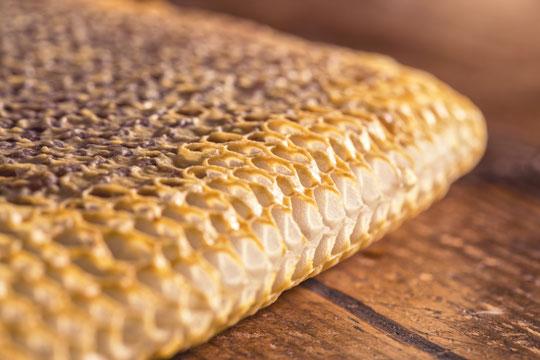 03_Fatevobees-vision-come-la-vediamo-famiglia-miele-in-favo-apicoltori