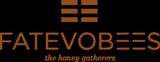 Fatevobees-logo-terra_miele-in-favo-apicoltori-pino-fattori