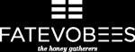 ok_FooterFatevobees-logo-bianco_miele-in-favo-apicoltori-pino-fattori